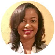 City Attorney Cassandra K. Jackson