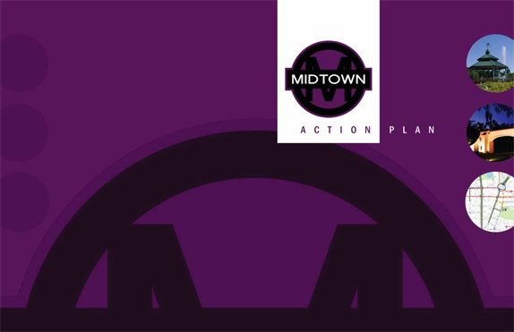 Midtown Action Plan