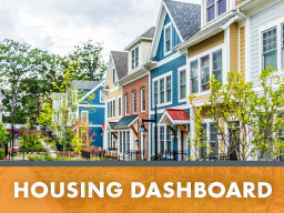 Housing Dashboard.png