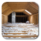 Ceiling Insulation Grant Program