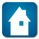 Neighborhood REACH Program Icon
