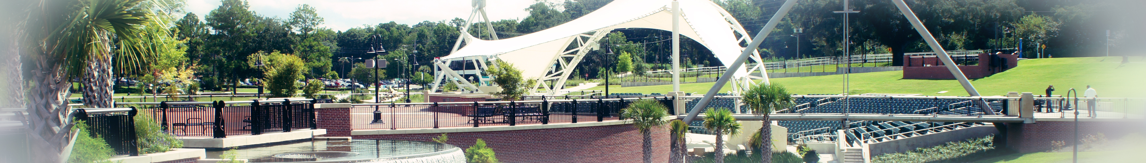 City of Tallahassee Banner Image