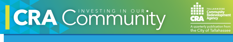 CRA: Investing in our Community