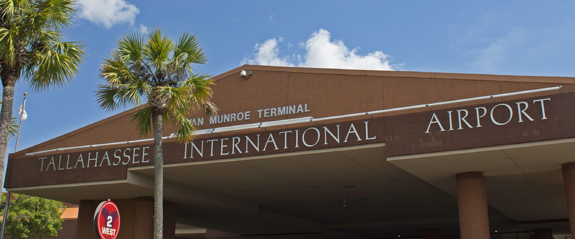 Tallahassee International Airport | Tallahassee