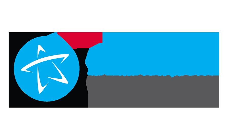 Flight Tracker | Tallahee International Airport on