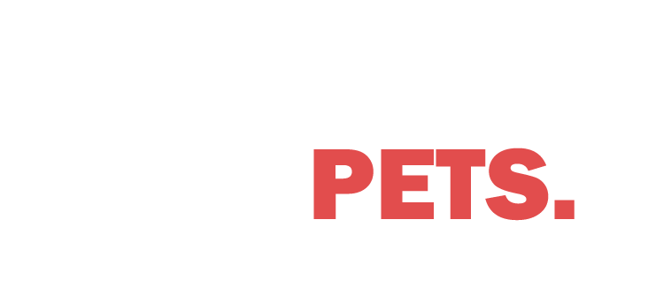 Our City. Our Pets. Be kind to animals.