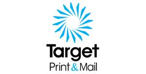 Target Copy