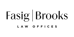 Fasig and Brooks Law Offices