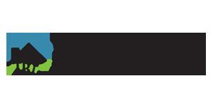 Tallahassee Business Association