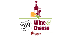 319 Wine and Cheese