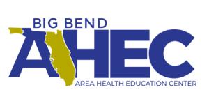 Big Bend AHEC