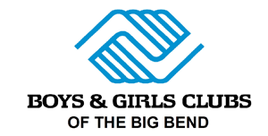 Boys and Girls Club of the Big Bend