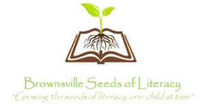 Brownfcille Seeds of Literature