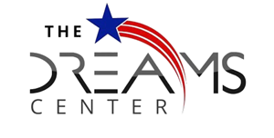 The Dreams Center