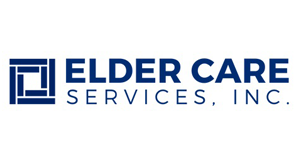 Elder Care Services INC