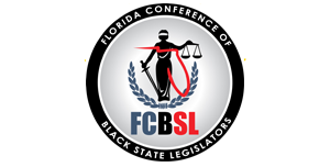 Florida Conference of Black State Legislators