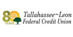 Tallahassee-Leon Federal Credit Union