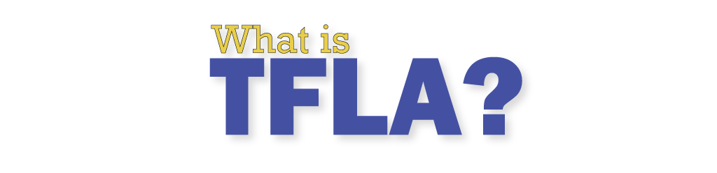 What is the Tallahassee Future Leaders Academy (TFLA)?