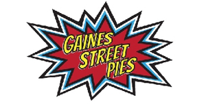 Gainses Street Pies