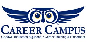 Career Campus
