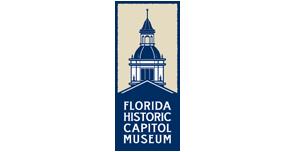 Florida Historic Capital Museum