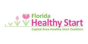 Florida Healthy Start
