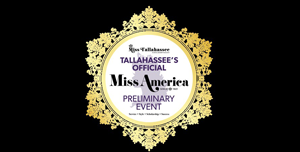 Miss America Pagent