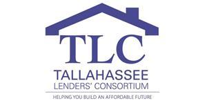 TLC Tallahassee