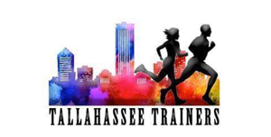 Tallahassee Trainers