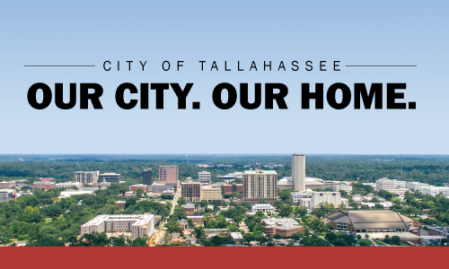 Talgov Power Outage Map Talgov.| The Official Website of the City of Tallahassee