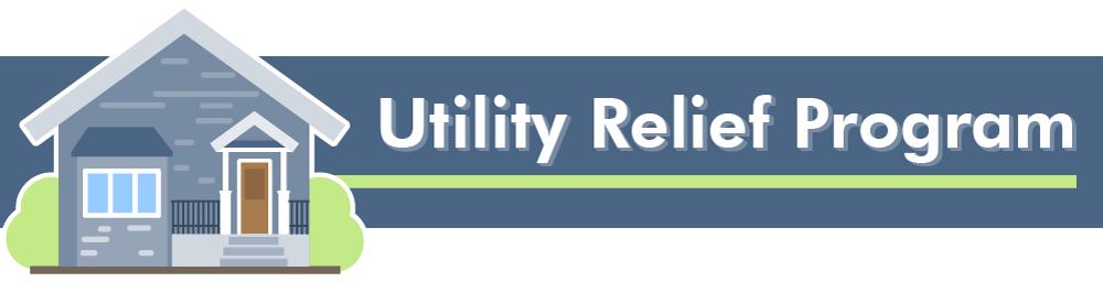 Utility Relief Program