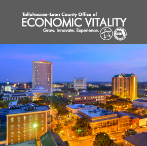 Talgov com | The Official Website of the City of Tallahassee