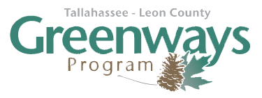 Greenways Program Banner