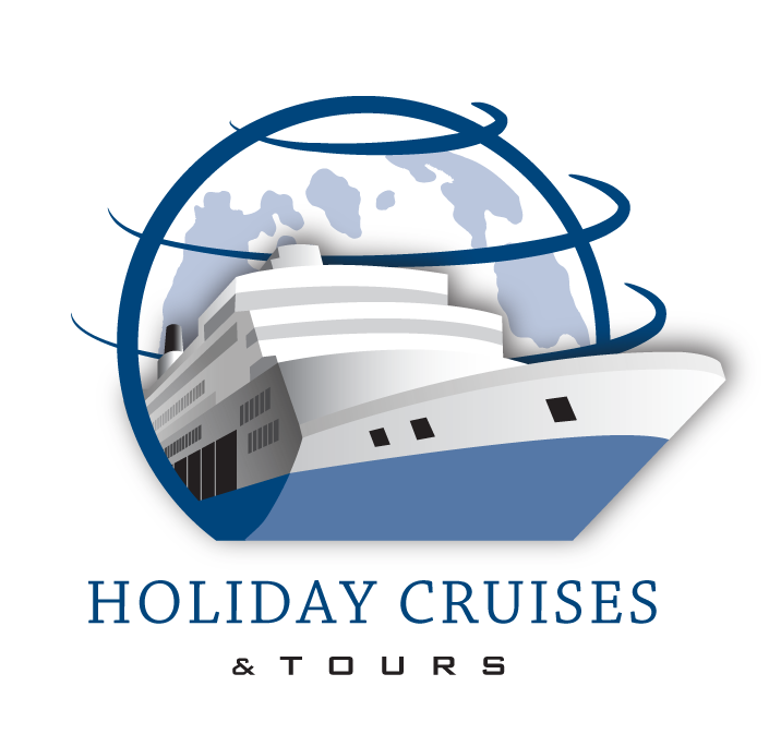 Holiday Cruises & Tours