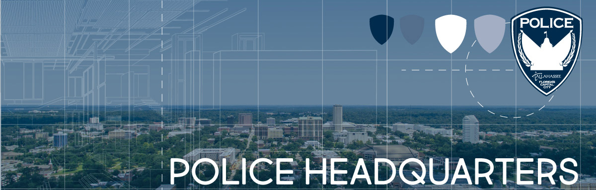 provide your input on the location  of new  tpd  headquarters