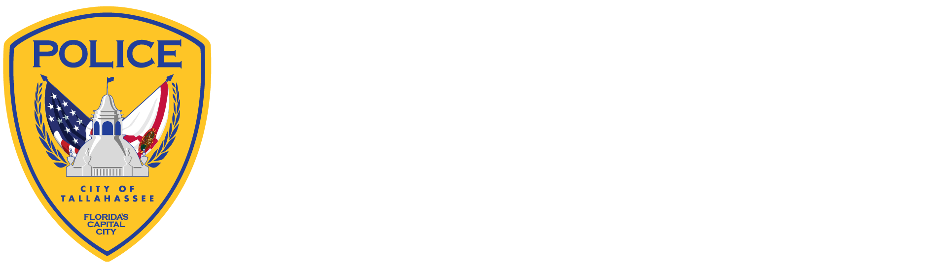 Tallahassee Police Department | Public Safety