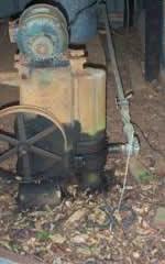Well Pump 2